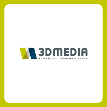 3D Media 364x364 2