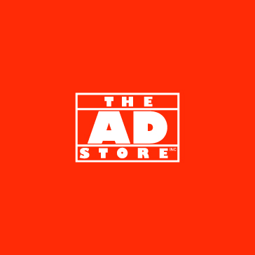 ad store 364x364